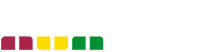 Reiss-Profile-Logo