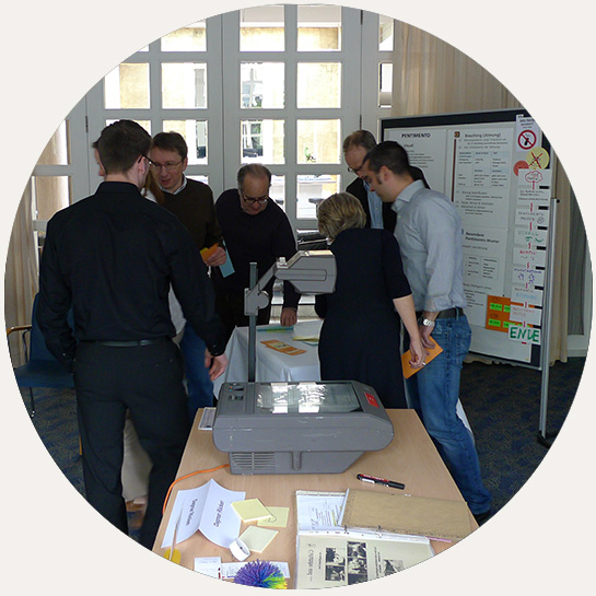 Seminare-in-Koeln-Dagmar-Roecken_01