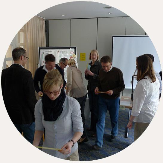 Seminare-in-Koeln-Dagmar-Roecken_02